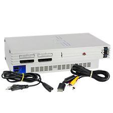 Sony Playstation 3 Fat PS3 60 go 16 jeux Compatible avec jeux PS2 0