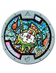 Yokai Voir [spectre médaille] / médailles normales / groupe Purichi