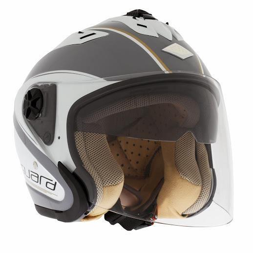 Casque EDGUARD Touring Achat / Vente casque moto scooter EDGUARD