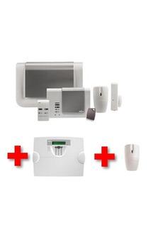 alarme sans fil diagral alarme gsm en stock alarme diagral alarme