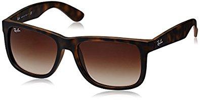 homme accessoires lunettes et accessoires lunettes de soleil