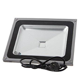 Lampe exterieur avec telecommande topiwall for Lampe exterieur etanche