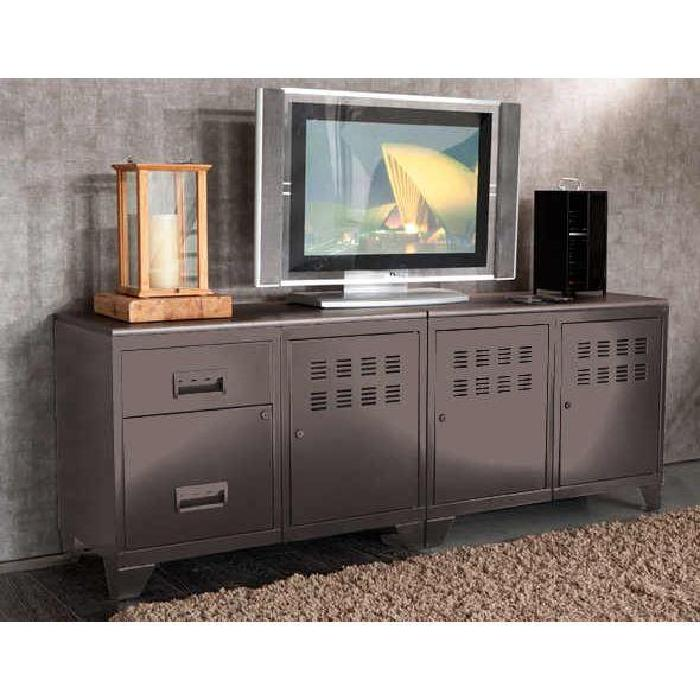 miroir television topiwall. Black Bedroom Furniture Sets. Home Design Ideas