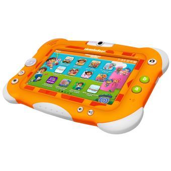 Enfants, jouets 3 6 ans Tablettes tactiles et jeux 3 6 ans