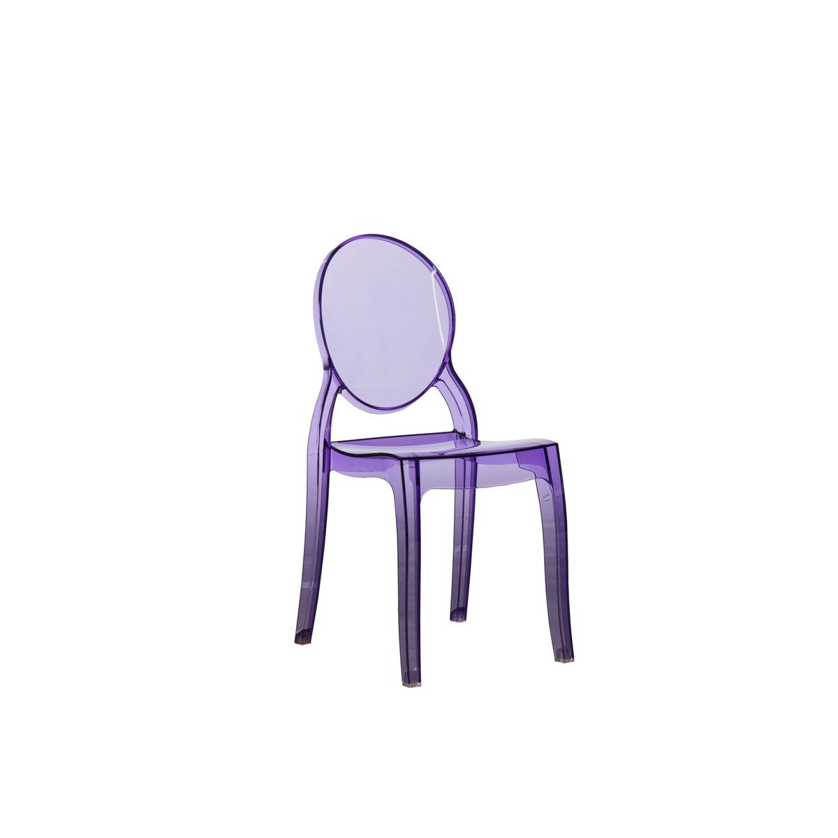 Meubles, déco Chaise, tabouret, banc Chaise