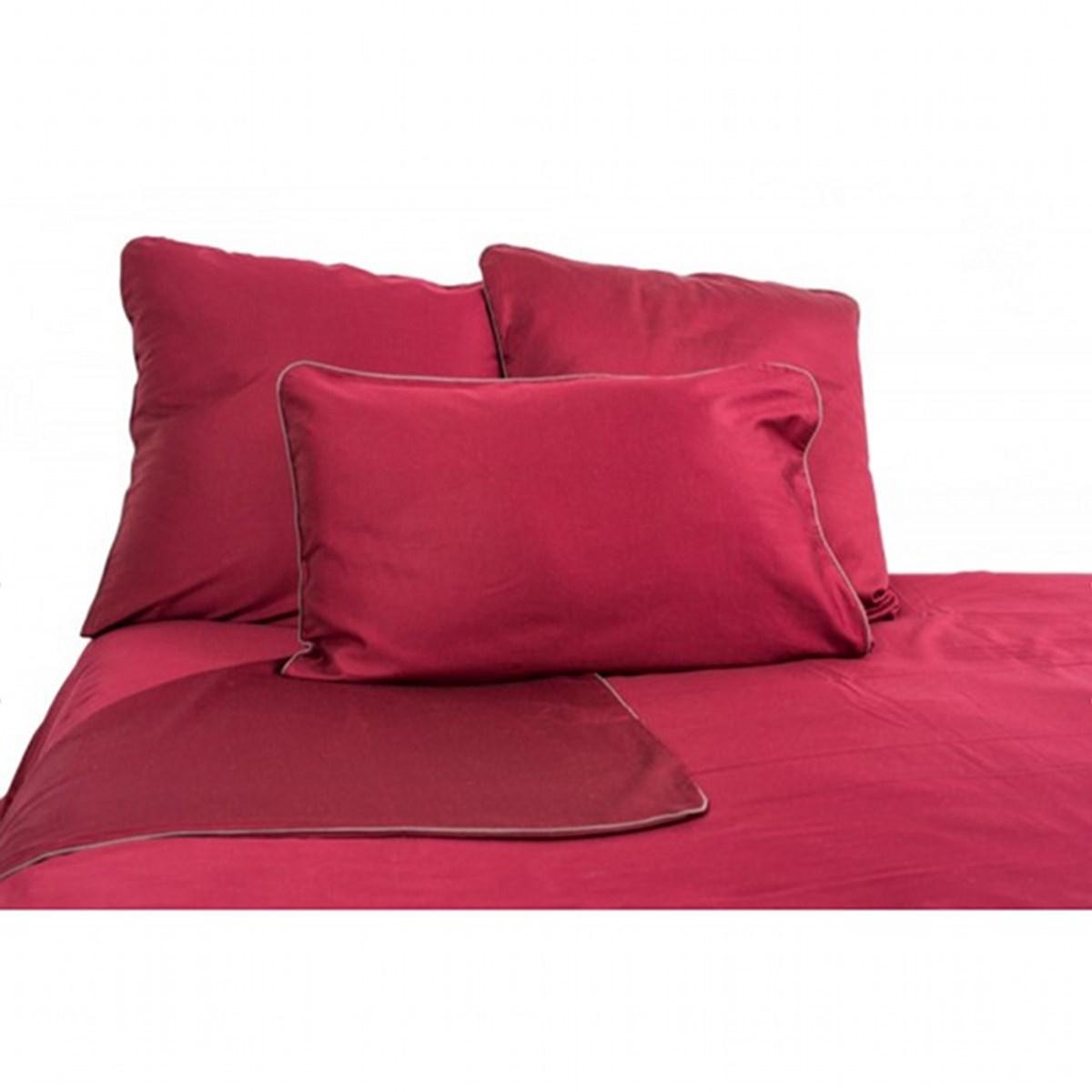 Maison > Literie, linge de lit > Linge de lit, ensembles > Draps