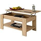 table basse relevable : Cuisine & Maison