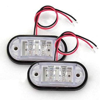 auto feux ampoules et clignotants éclairages et composants feux