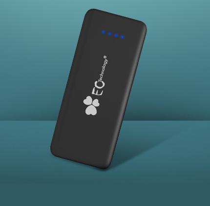 | Informatique: Tablettes Tactiles