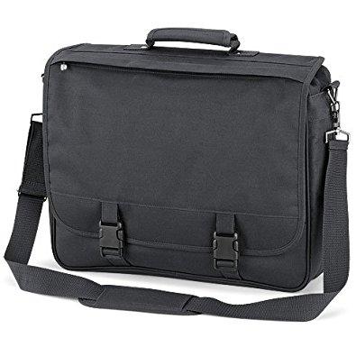 Quadra sacoche cartable sac porte documents QD65 mixte adulte