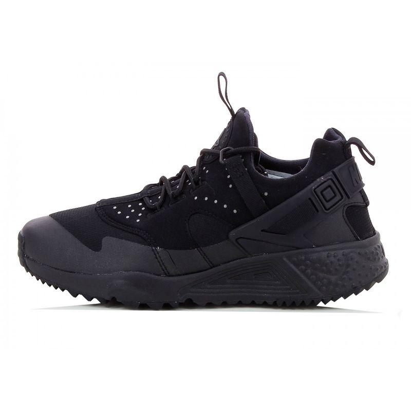 Basket nike air huarache utility 806807 002 Nike