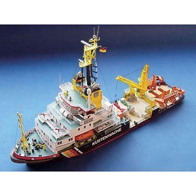 Accessoires Bateau Achat / Vente maquette de bateau