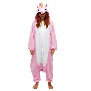 Pyjama licorne Achat / Vente Pyjama licorne pas cher