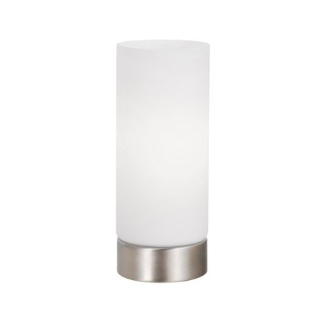 Lampe Tactile Topiwall