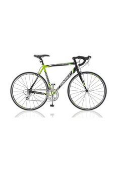 KS Cycling VTC 28» Vegas noir multi TC 58 cm KS Cycling