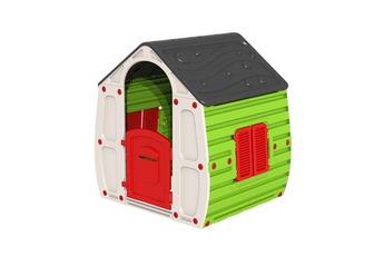Cabane enfant Maison magique pour enfants Be Toys