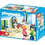 Playmobil 4286 Jeu de construction Chambre de bébé