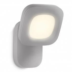 Philips Luminaire Extérieur Applique Murale LED Cloud en