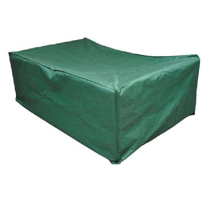 HOUSSE DE PROTECTION SALON DE JARDIN Achat / Vente housse meuble