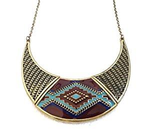 bijoux fantaisie prix mini colliers et pendentifs