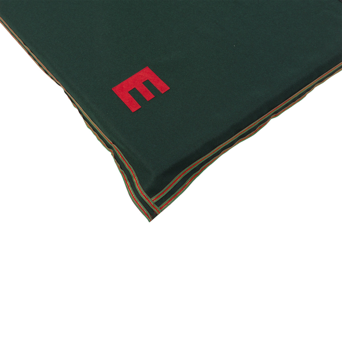 Nappe de Table Jeu Carte Bridge Poker NESW Compass Gaming
