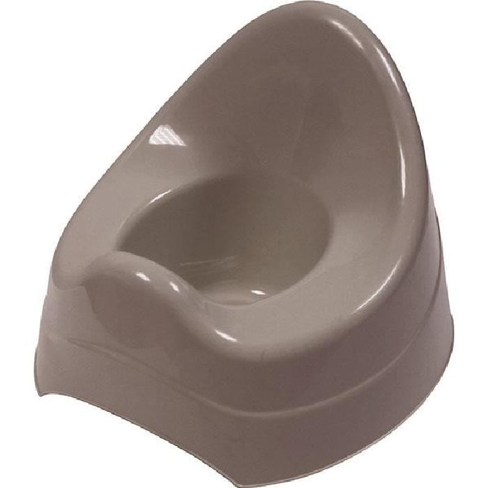 Pot bébé taupe Marron Achat / Vente pot 3148801011676