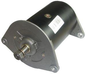 Dynamo 12V 11 amp pour Tracteur Petit Gris TE20 A, TE20 D