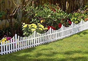 de construction terrasses et barrières en bois clôtures et piquets