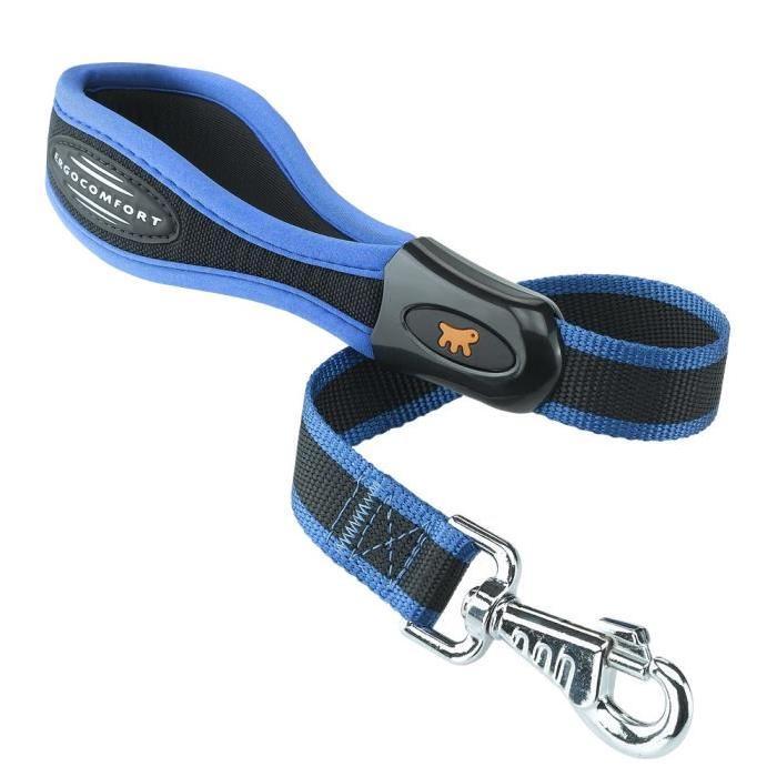ERGOCOMFORT GM25/55 Laisse pour chiens Achat / Vente collier Laisse