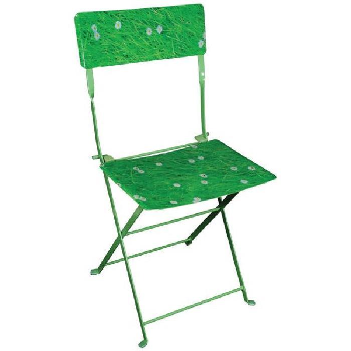 Chaise de jardin Achat / Vente chaise fauteuil jardin Chaise de