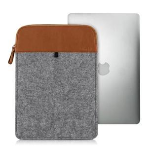 COQUE HOUSSE kwmobile® Housse de protection pour Apple MacBook
