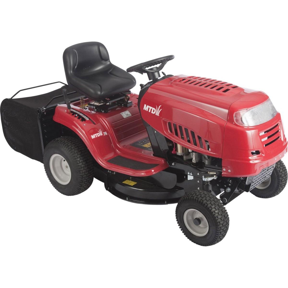 Tracteur tondeuse mulching topiwall - Tondeuse autoportee mulching ...
