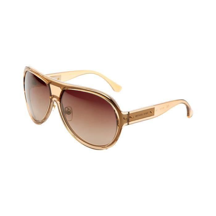 Kors Lunette de soleil Femme Achat / Vente lunettes de soleil