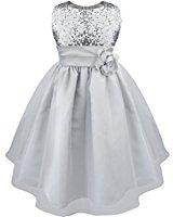 pour Ceremonie/Soirée(2 10 ans): Vêtements et accessoires