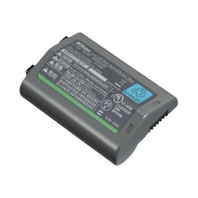 NIKON Batterie EN EL18A pour D4S Achat / Vente batterie appareil