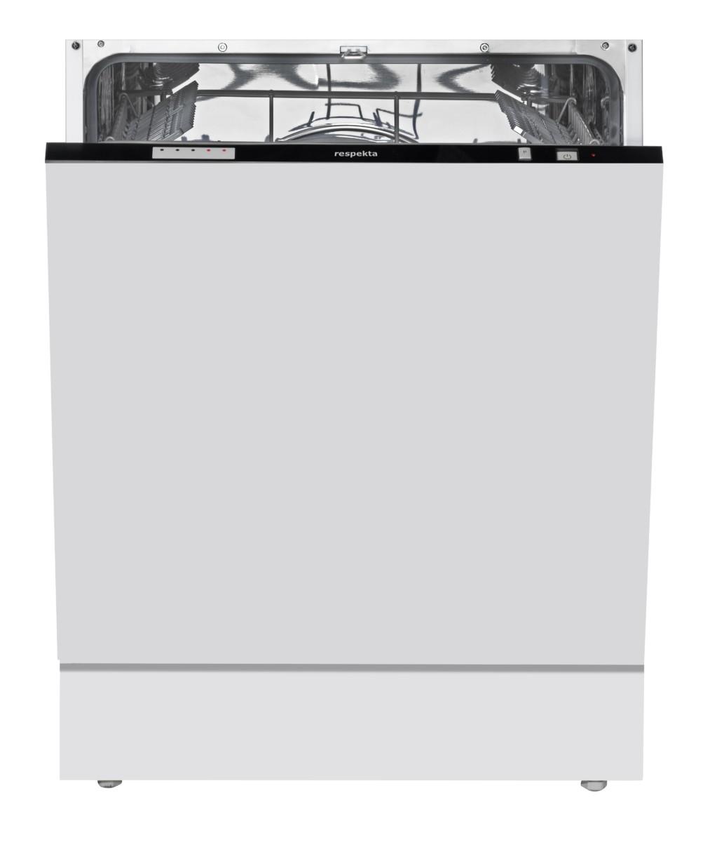 Lave vaisselle largeur 40 cm topiwall - Lave vaisselle 40 cm de large ...