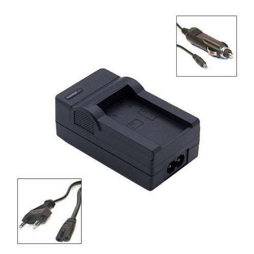 Sony Cyber Shot DSC HX400V, RX1, RX1R, RX100, RX100 II, III Li ion