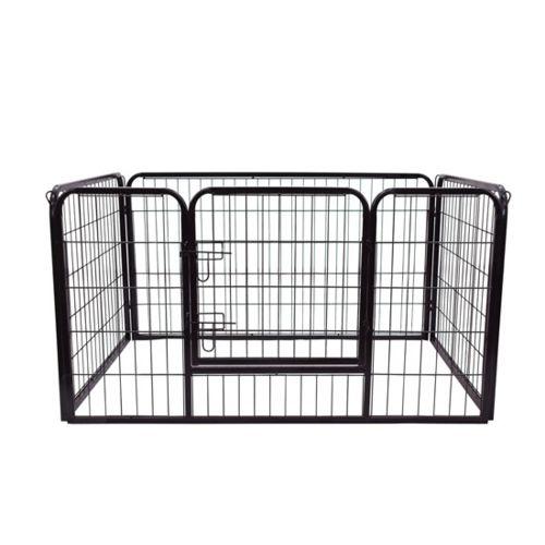 cage topiwall. Black Bedroom Furniture Sets. Home Design Ideas