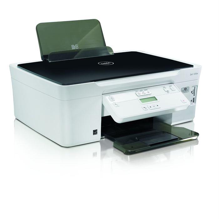 DELL Multifonction V313W Achat / Vente imprimante DELL Multifonction