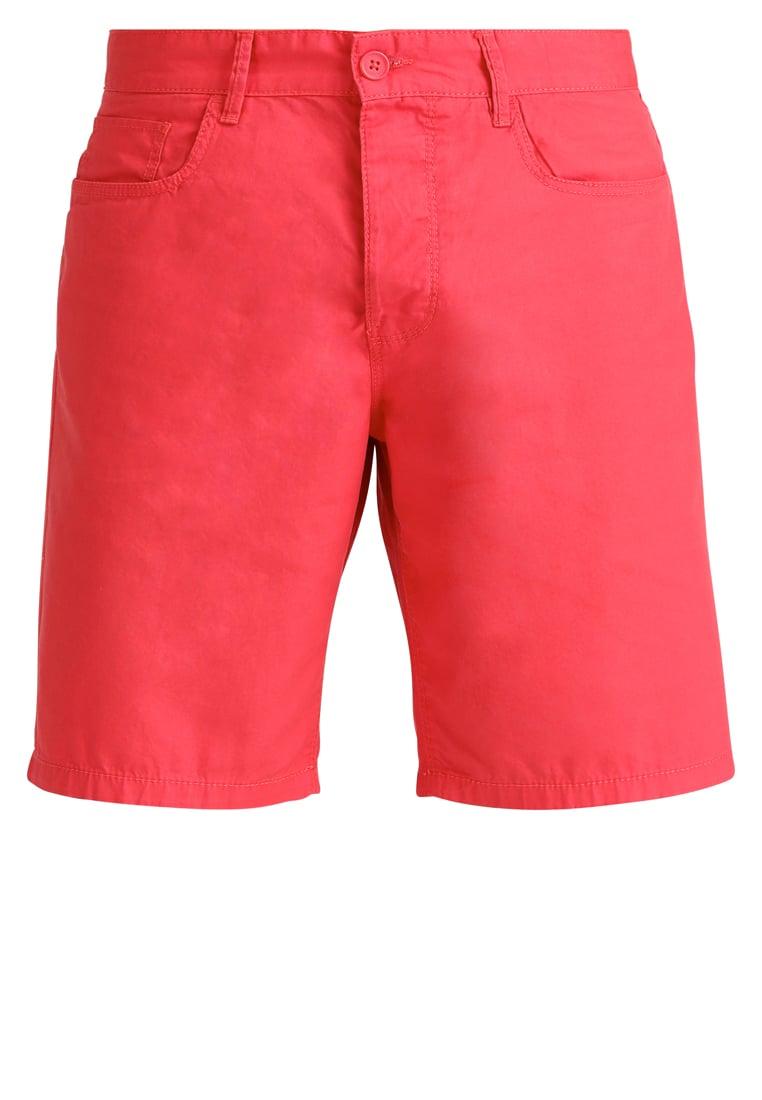 Benetton Short pink