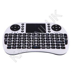 Air Fly Souris Pave Tactile Ordinateur Portable Xbox 360 PC PS3 TV BOX