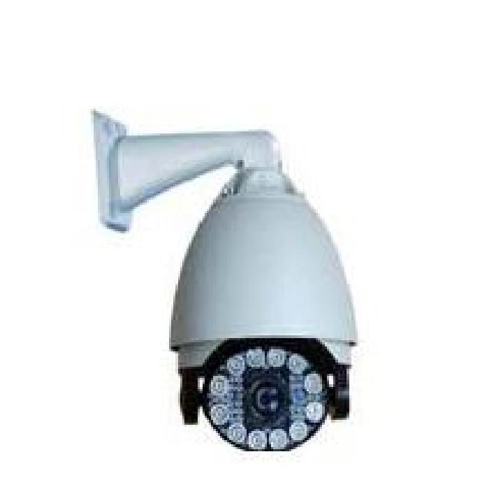 analogique camera dome 360 à prix doux 4358451286068