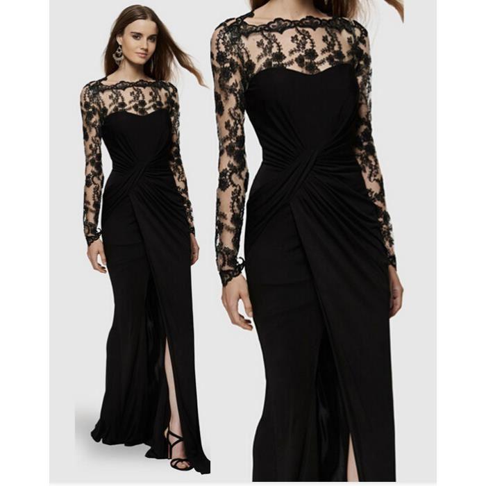 robes de soiree?robe de soiree?robe de mariee photo Achat