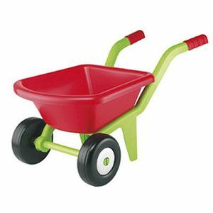 Brouette 2 roues Achat / Vente jardinage brouette