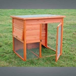 poulailler topiwall. Black Bedroom Furniture Sets. Home Design Ideas
