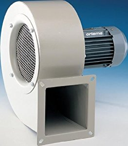 Extracteur d air topiwall - Extracteur air chaud ...