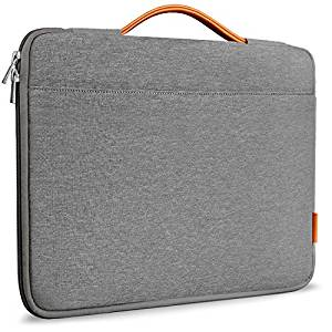 13.3 Pouces] Inateck Housse MacBook Air /MacBook Pro/ MacBook Pro