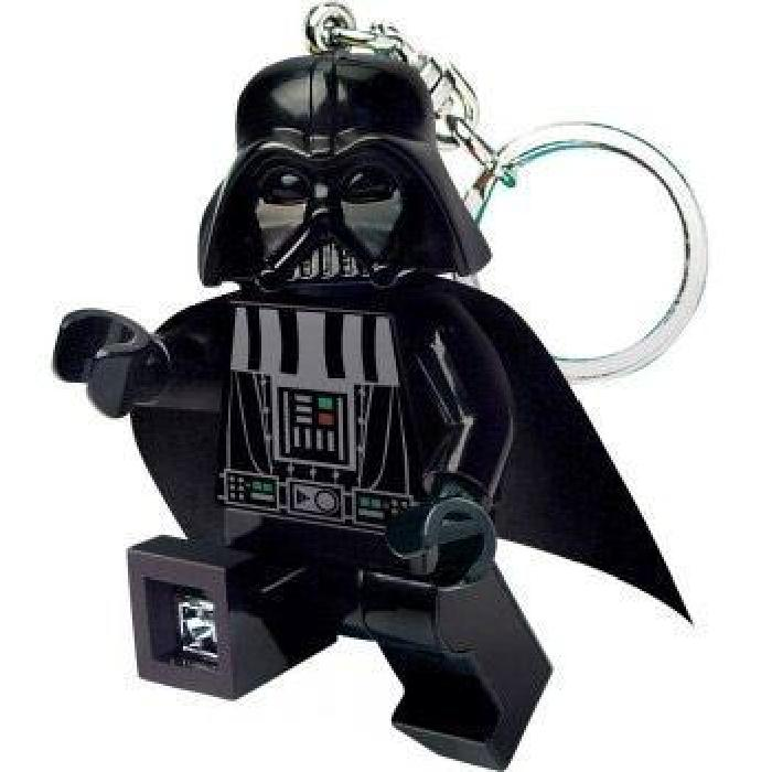 STAR WARS Lego Star Wars mini lampe de poche ? Achat / Vente