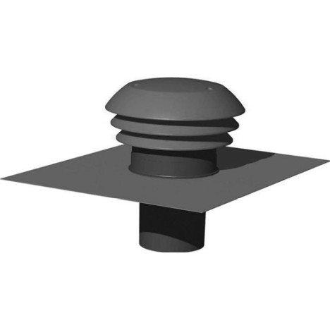 réf 67705981 usage du produit accessoire de réseau de ventillation