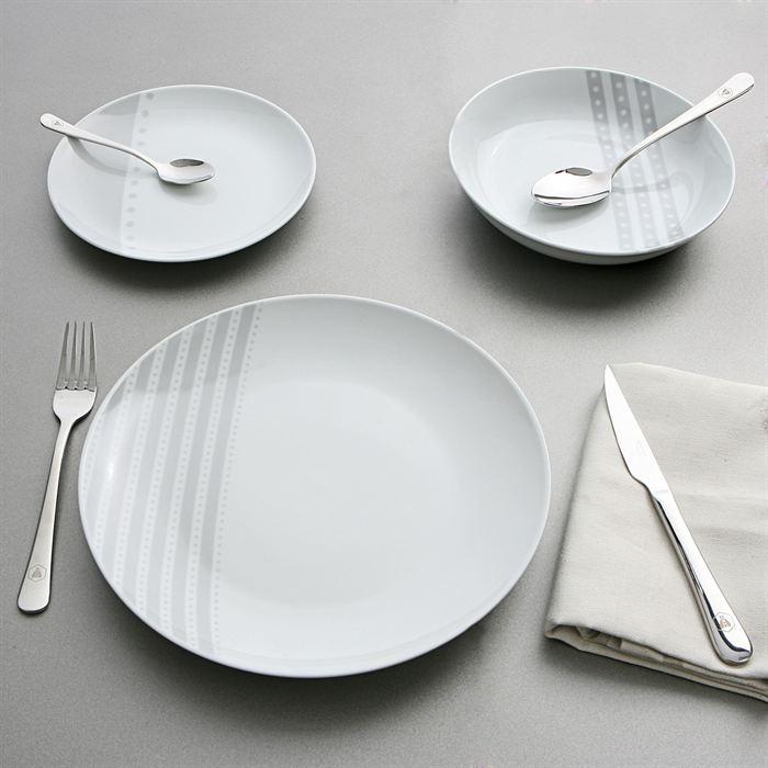 vaisselle de noel porcelaine topiwall. Black Bedroom Furniture Sets. Home Design Ideas